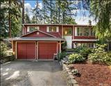 Primary Listing Image for MLS#: 1292991