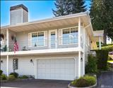 Primary Listing Image for MLS#: 1294091