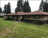 Primary Listing Image for MLS#: 1295691