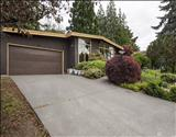 Primary Listing Image for MLS#: 1296391