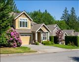Primary Listing Image for MLS#: 1297891
