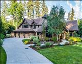 Primary Listing Image for MLS#: 1298591