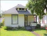 Primary Listing Image for MLS#: 1301591