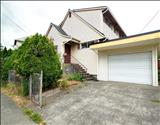 Primary Listing Image for MLS#: 1301891