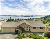 Primary Listing Image for MLS#: 1302691