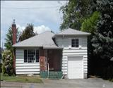 Primary Listing Image for MLS#: 1302791