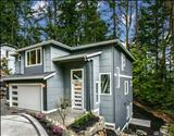 Primary Listing Image for MLS#: 1306991