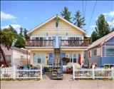Primary Listing Image for MLS#: 1308791