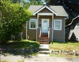 Primary Listing Image for MLS#: 1311191