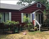 Primary Listing Image for MLS#: 1313991