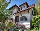 Primary Listing Image for MLS#: 1314691