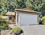 Primary Listing Image for MLS#: 1322991