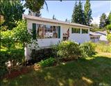 Primary Listing Image for MLS#: 1324291