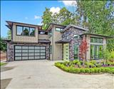 Primary Listing Image for MLS#: 1328191