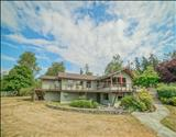 Primary Listing Image for MLS#: 1333391