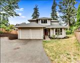 Primary Listing Image for MLS#: 1341291