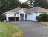 Primary Listing Image for MLS#: 1345491