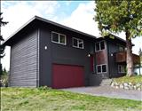 Primary Listing Image for MLS#: 1353791