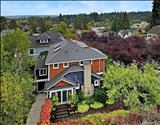 Primary Listing Image for MLS#: 1362191