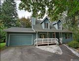 Primary Listing Image for MLS#: 1362591