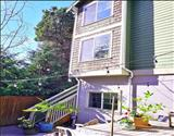 Primary Listing Image for MLS#: 1365291