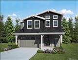 Primary Listing Image for MLS#: 1370091