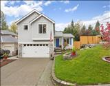 Primary Listing Image for MLS#: 1372891