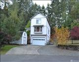 Primary Listing Image for MLS#: 1375691