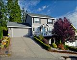Primary Listing Image for MLS#: 1375991