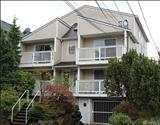 Primary Listing Image for MLS#: 1377291