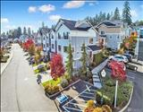 Primary Listing Image for MLS#: 1378391