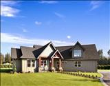 Primary Listing Image for MLS#: 1381091