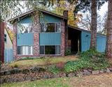 Primary Listing Image for MLS#: 1381191