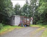 Primary Listing Image for MLS#: 1382491