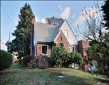 Primary Listing Image for MLS#: 1383591