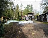 Primary Listing Image for MLS#: 1384391