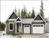 Primary Listing Image for MLS#: 1384891