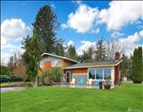 Primary Listing Image for MLS#: 1387091