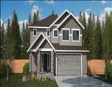 Primary Listing Image for MLS#: 1388491