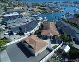 Primary Listing Image for MLS#: 1394291
