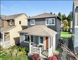 Primary Listing Image for MLS#: 1394491