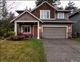 Primary Listing Image for MLS#: 1395591