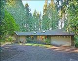 Primary Listing Image for MLS#: 1400691