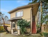 Primary Listing Image for MLS#: 1402091