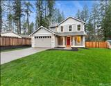 Primary Listing Image for MLS#: 1402291