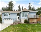Primary Listing Image for MLS#: 1410791