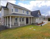 Primary Listing Image for MLS#: 1416991