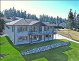 Primary Listing Image for MLS#: 1422891