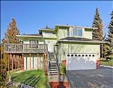 Primary Listing Image for MLS#: 1423591