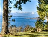 Primary Listing Image for MLS#: 1423791